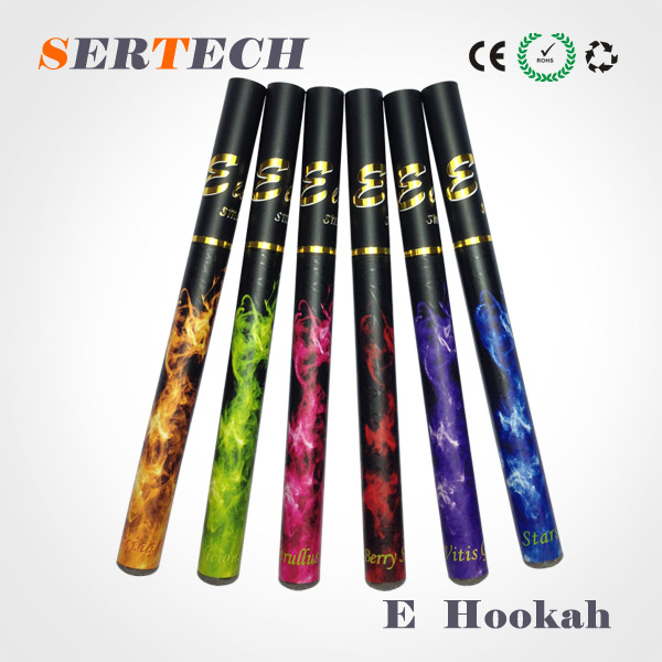 best royal e hookah,colorful diamond e hookah pen,smooth e hookah wholesale