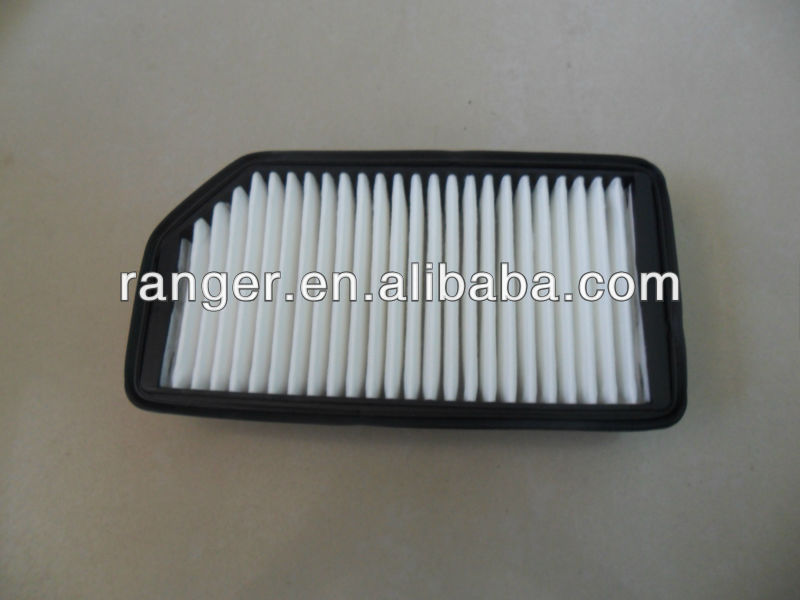 Air filter MD8436 CA10699 A1343