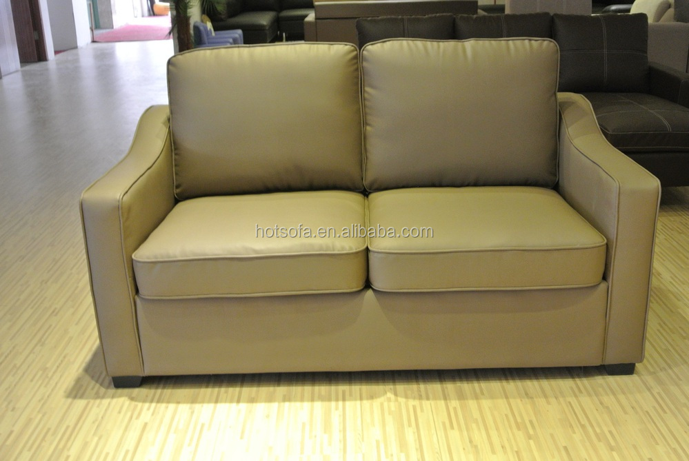 Hotel pull out sofa bed 3 seat sofa bed hotel sofa bed for Sofa bed hotel