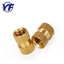Auto spares parts , polished high-precision CNC machining part , auto machine part