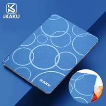 KAKU tablet accessories OEM Design your own drop protect 7.0 and 10.1 tablet case for ipad 2 case