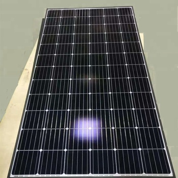 price of a solar cell/best solar cell price  340W polycrystalline solar panel with high efficiency/photovoltaic solar panels