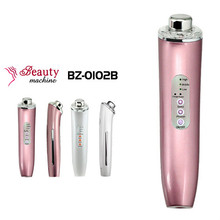 Fashionable face lifting home beauty equipment beauty salon equipment