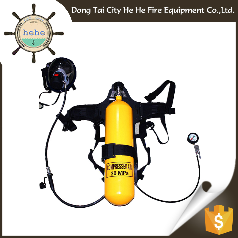 latest technology oxygen mask respirator