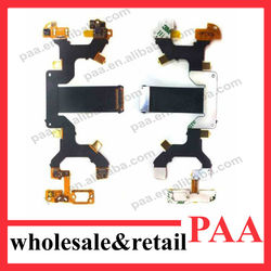 mobile phone flex cable for nokia N97