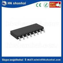 (New and original)IC Components MC14028BDR2G Integrated Circuits (ICs) Logic - Signal Switches Multiplexers Decoders 4000B IC P