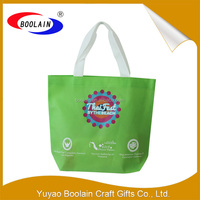 Cheap Cheaper Cheapest Non Woven Bag