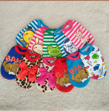 The Most Popular Pet Cat Costumes / wholesale dog clothes / pet clothing for cats