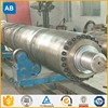 Factory Supply Hydraulic Cylinder E355 With