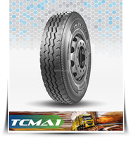 High quality truck tire 9.00x20