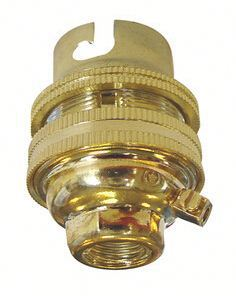 High Quality Professional oil lamp holder metal