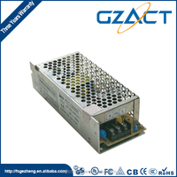 12V4A switching power supply CE approved