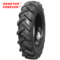 9.5-24 agriculture tractor tires 16 9-28