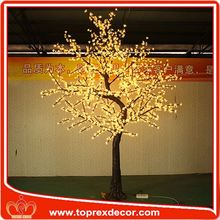 CertificatedChina 3d outdoor led christmas tree