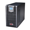 EAST High Frequency Online UPS 1KVA