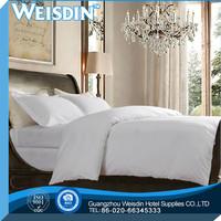 grey wholesale alibaba light weight comforter