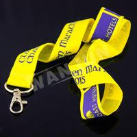 custom lanyards medal string medal lanyard