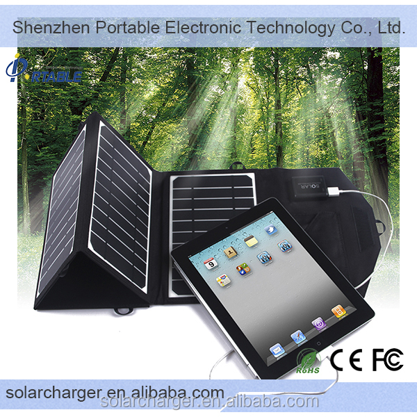 New Arrival Fashion Design 16W high efficiency solar cell for sale