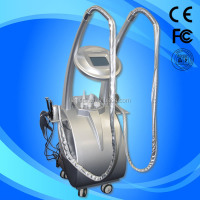 New Generation cavitation ultrasonic liposuction vacuum