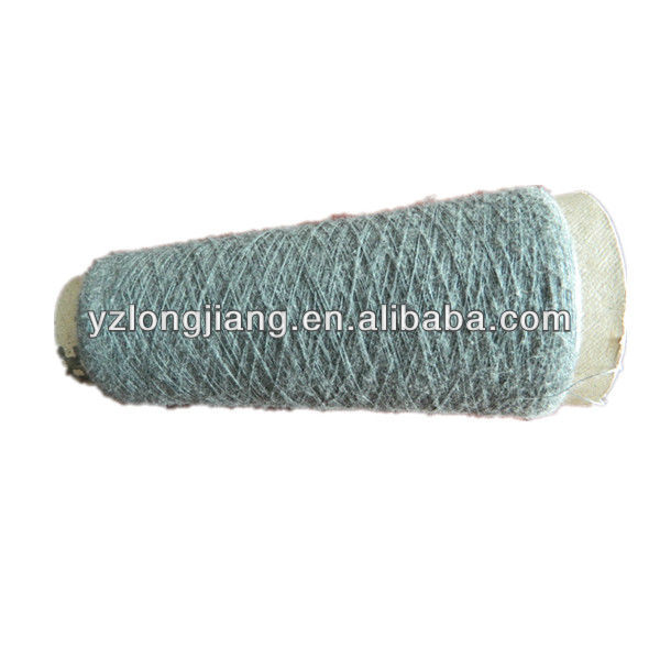 cotton yarn prices bangladesh