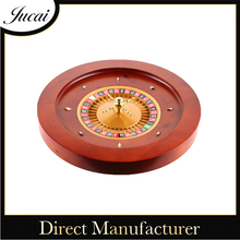 Hot sale casino 32 roulette wheel