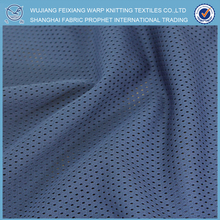 DTY mesh fabric,elastic mesh fabric,fabric netting stretch mesh fabric for clothing China direct textiles factoty wholesale