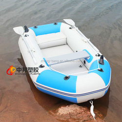 High quality inflatable boats for sale