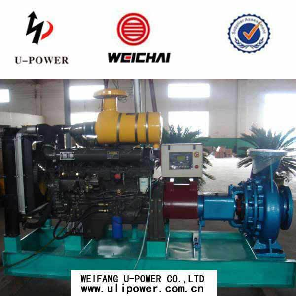 electric water pump price