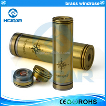 2014 hottest and best selling in alibaba express windrose mod king clone mod