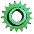 chain sprocket 4C1040 (605134.1)