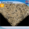 /product-detail/professional-granite-supplier-butterfly-yellow-granite-counter-top-60666160848.html