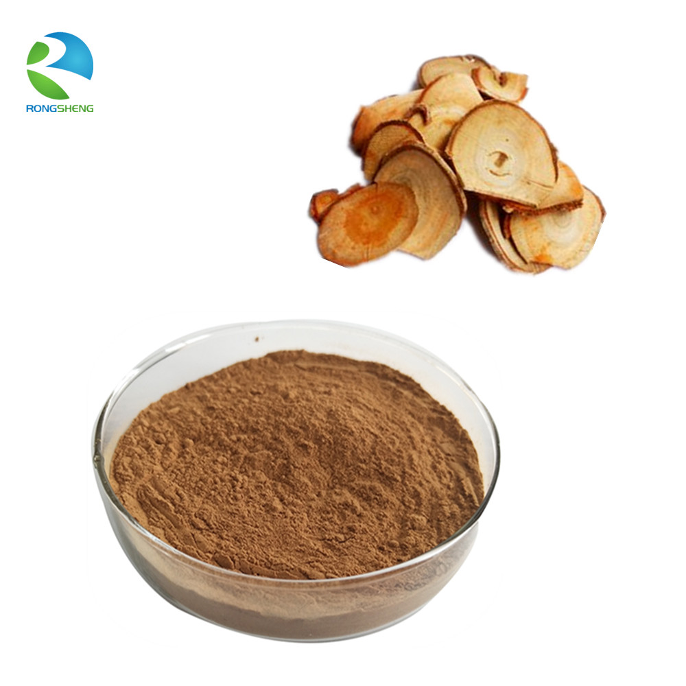 Professional factory tongkat ali root malaysia extract