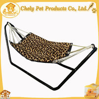 Dog Hammock Making Rope Hammock Comfortable Bed Pet Beds & Accessories