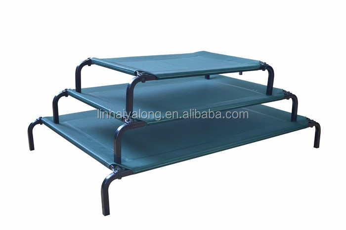 Durable Good Quality Simple cool dog beds for sale