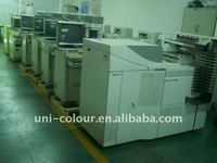 Noritsu digital minilab Tested or Recondition