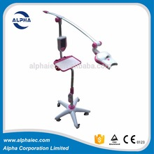 laser teeth whitening machine / laser teeth whitening price