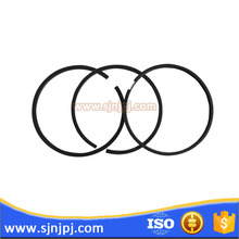 Diesel Engine Liner Kit Spare Parts JD Piston Ring