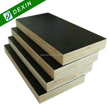 Linyi Shuttering Ply wood for Construction