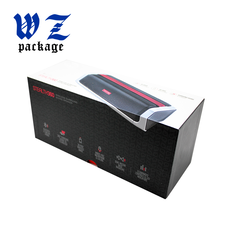 Buetooth Speaker Paper box.jpg