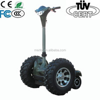 36v 500w off road four wheel street legal 4x4 mobility scooter