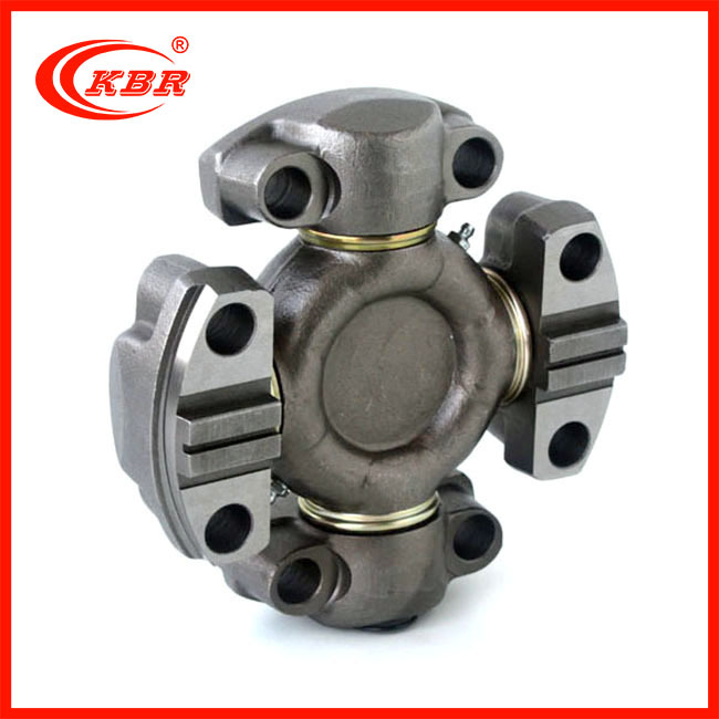 KBR-1103-00 Universal Joint Datsun Forklift Parts Import