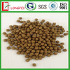 /product-gs/top-quality-fish-feed-made-from-high-quality-fish-feed-ingredients-60410054506.html