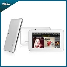 Ampe A76 Elite 7 inch Tablet pc Allwinner A13 CPU Android 4.0 ICS 512MB RAM 8GB Nand