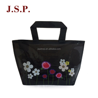2016 women shopping hand bags popular design