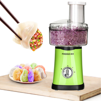 kitchen appliances high quality futuristic nutri 12 volt high speed blender