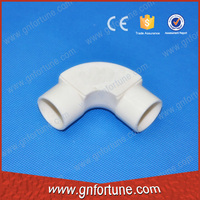 32mm pipe tube bending elbow with cover price