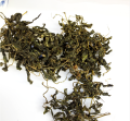 Wild Gynostemma Herbal Tea Jiaogulan Tea from China factory supplier