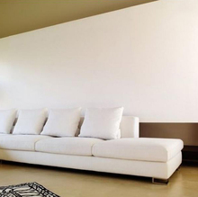 Multi Colors Living Room Waterbased Wall Paint