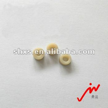 Silicone Rubber Product with TS 16949