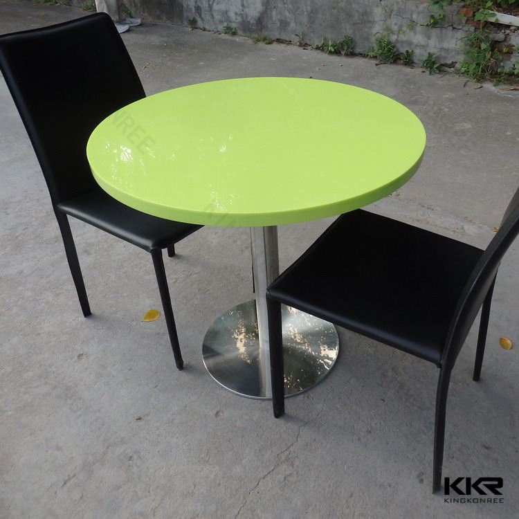 cocktail tables , coffee tables cape town , dining room furniture